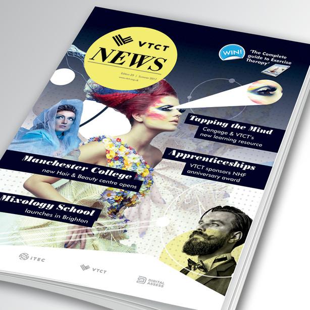 VTCT news3.jpg