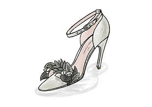 Sapato Off White.jpg