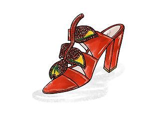 Sapato Vermelho.jpg