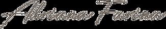 adriana-logo-transp (1)_edited_edited.pn