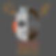MikaGeo Logo Dark Bkg Copy_3x.png
