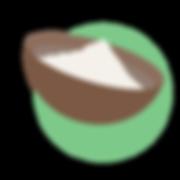 bowl_2x.png