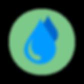 waterdrop_2x.png
