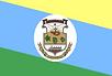 Bandeira-agronomica.png