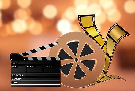 movie-1673021_640.jpg