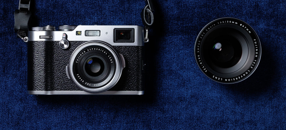 Fuji X100F   Bury St Edmunds Photographer, affordable
