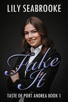 Fake-It-Cover-web.jpg