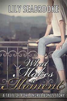 WMAM-Cover.jpg