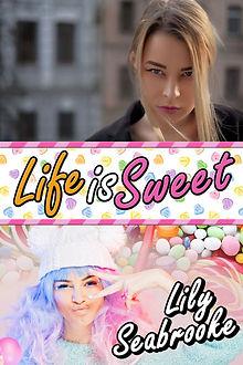 Life-is-Sweet-cover-web.jpg