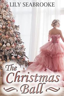 The-Christmas-Ball-cover-web.jpg