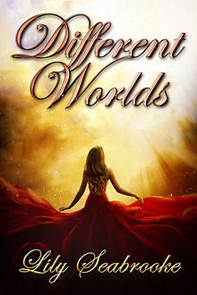 Different-Worlds-Cover-web.jpg