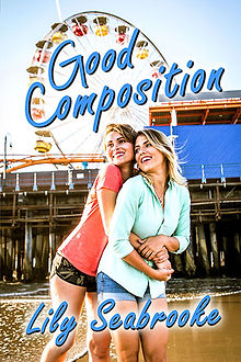 Good-Composition-Cover-web.jpg