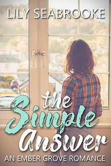 The-Simple-Answer-cover-web.jpg
