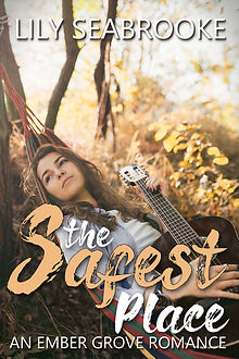 The-Safest-Place-cover.jpg
