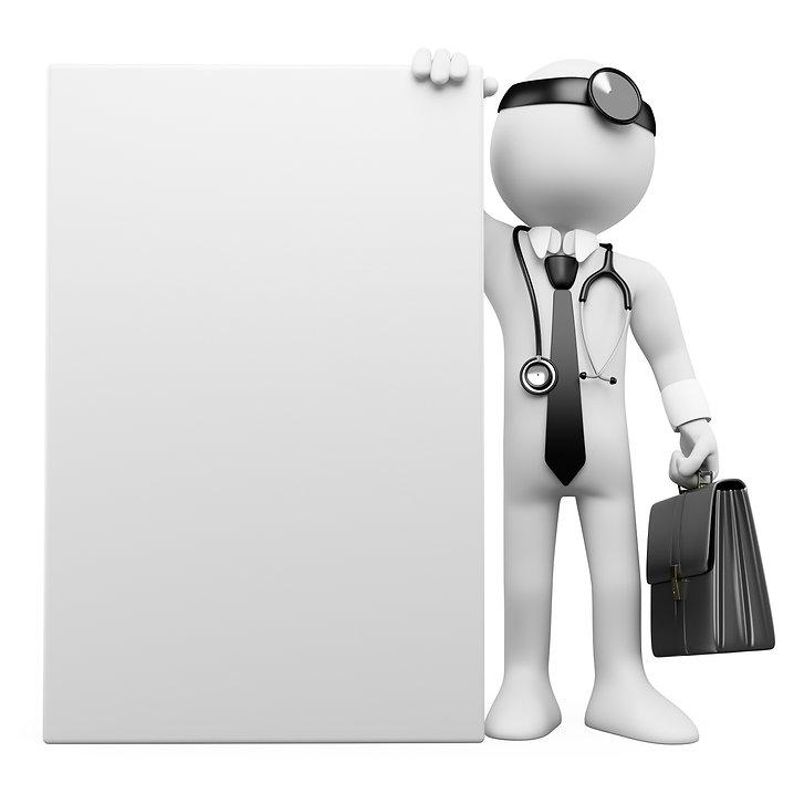 HCFA Form ICD 10