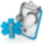 medical billing company insurance form
