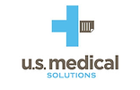 medical billing agency