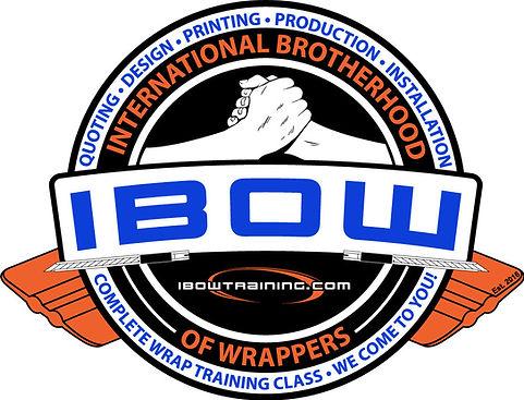 IBOW-LOGO-COLOR.jpg