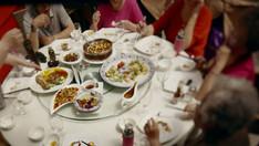 FOOD.3.0 : que mangera-t-on demain?