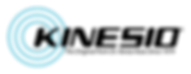 Kinesio---Primary-Logo.png