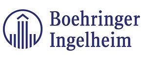 Logo-Boehringer.jpg