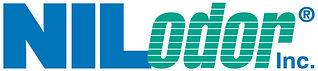 Nilodor logo.jpg