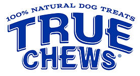 True Chews LOGO 2017_BLUE.jpg