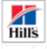 Hills_TransformingLives_Logo_RGB.png.ren