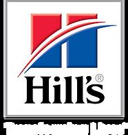 Hills_TransformingLives_Logo_RGB.png.ren