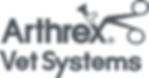 Arthrex Logo.png