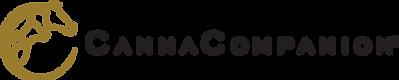 CannaCompanion Logo.png