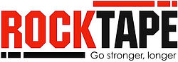 Rocktape Logo.jpg