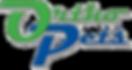 orthopets logo.png