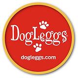Dogleggs-new.jpg