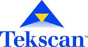 Tekscan Logo.jpg