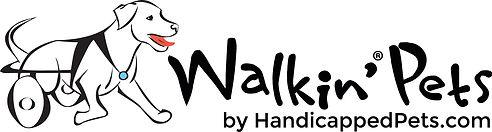 Walkin Pets Logo.jpg
