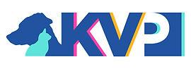 KVP Logo.JPG