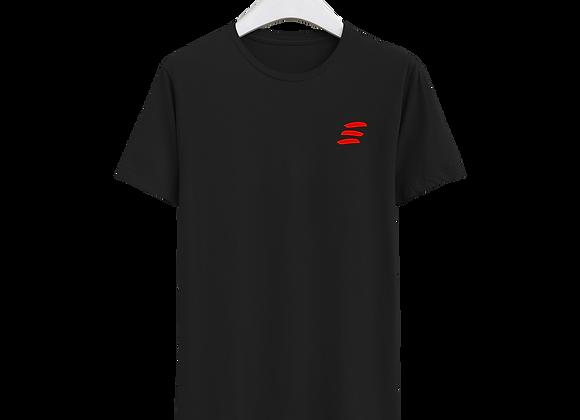 E3 T-Shirt
