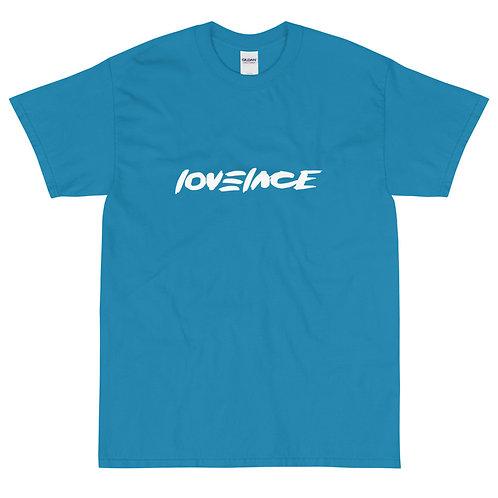 Lovelace Original Blue Sapphire/White