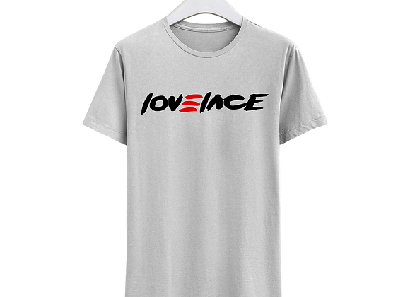 Lovelace Original WBR
