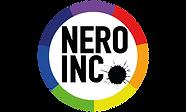 XL-Nero Inc round colour logo.png