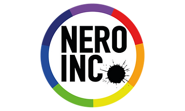 XL-Nero Inc round colour logo.png