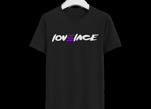 Lovelace Original BWP