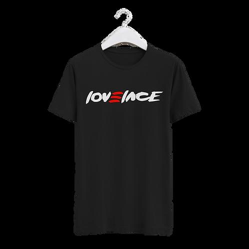 Lovelace Original BWR (Vinyl)