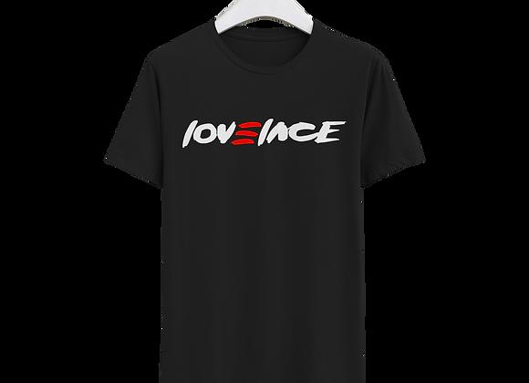 Lovelace Original BWR