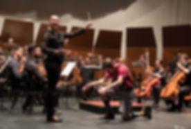 concerto-didatico-1_fda3a1cc.jpg