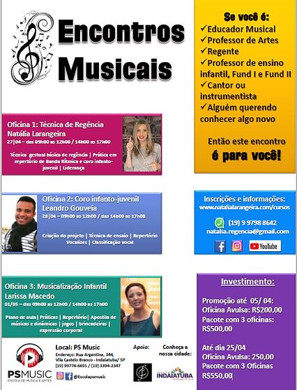Encontros Musicais - Jpeg.png