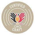 artisan-logo-en.jpg