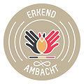 ambacht-logo-nl (1).jpg