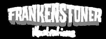 Frankenstoner_Schrift_white+3D_1.png